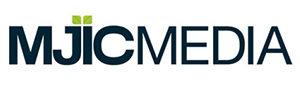 MJIC-Media-Logo-Web-500x281