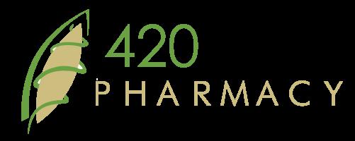 420 Pharmacy