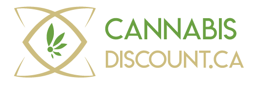 Cannabis Discount