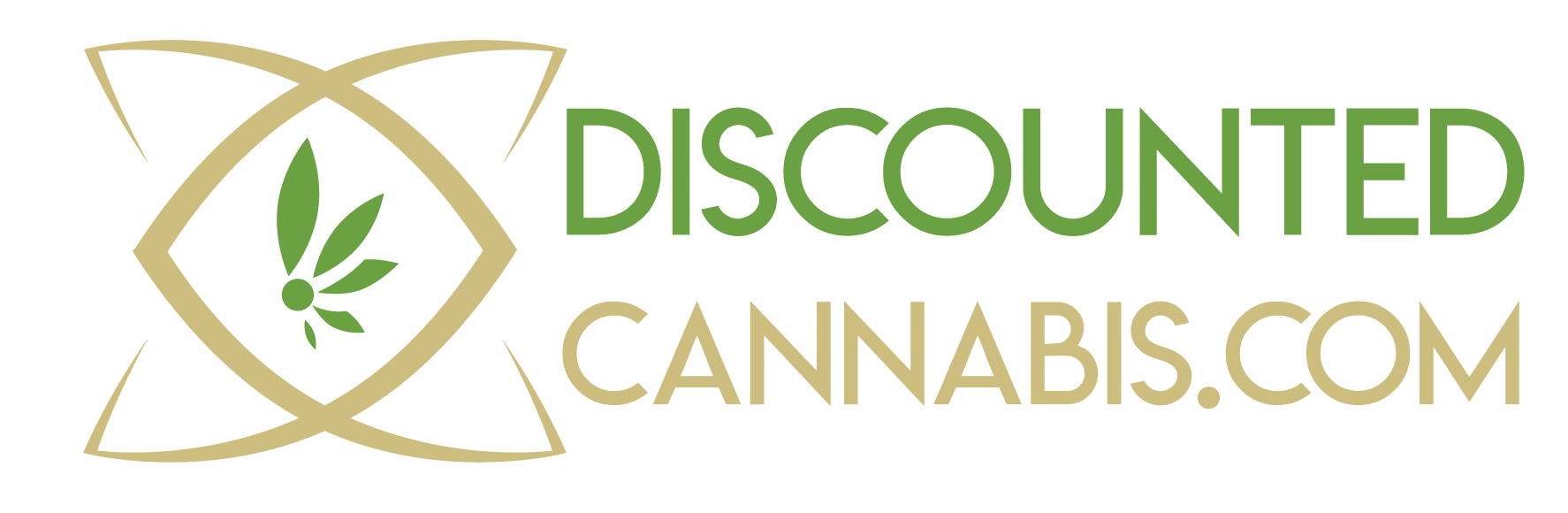 Discounted Cannabis