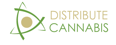 Distribute Cannabis